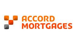 accord mortgagaes