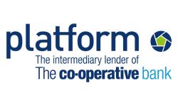 coop bank platform