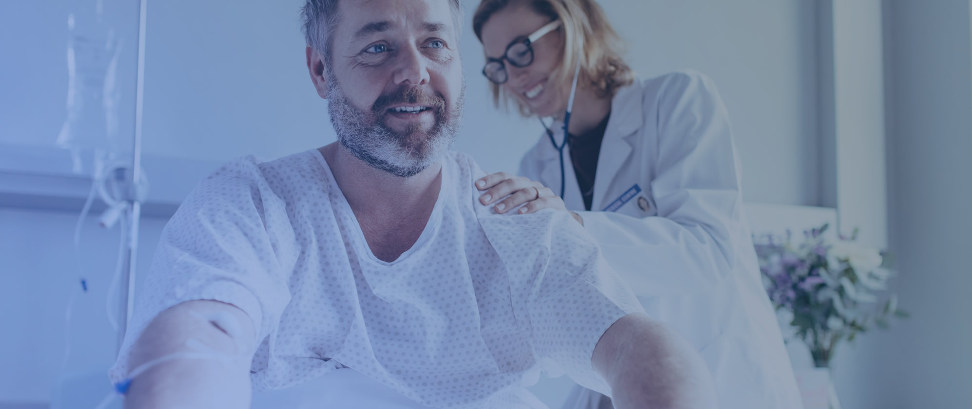 health insurance truwealth