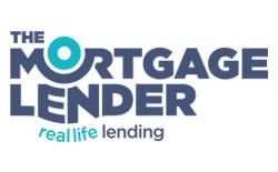 mortgage lender