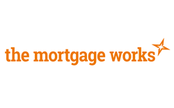 mortgages works