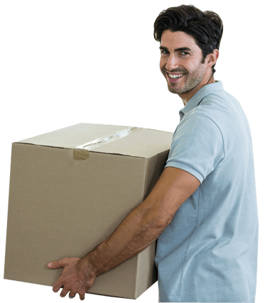 mortgages and moving with tru wealth