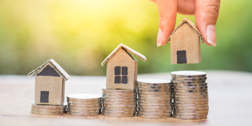 Re mortgaging tips