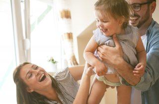 family insurance