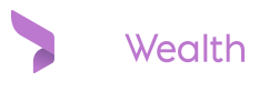 truwealth health logo